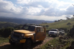 TSP 4x4 Epeditions